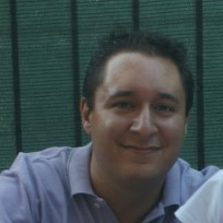 Mirko Psaiko Monti