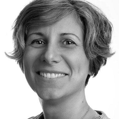 Sara Cespuglio