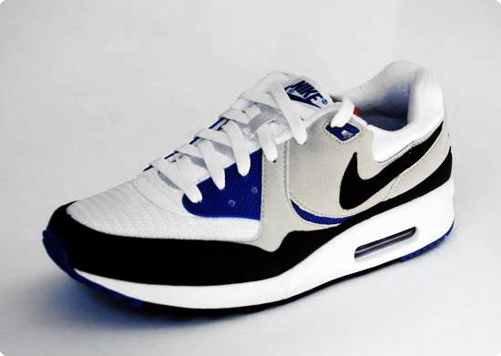 lacci scarpe nike air max