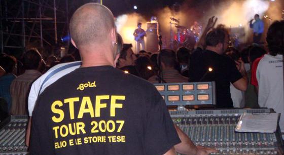 elio_staff_gold.png