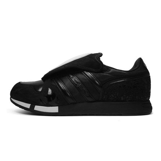 Adidas Contapassi Adidas Prezzo Prezzo wqzTgFF