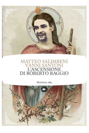 L'ascensione di Roberto Baggio