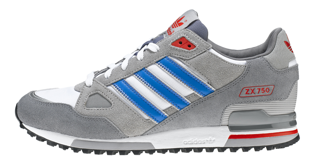 adidas zx 750 foot locker