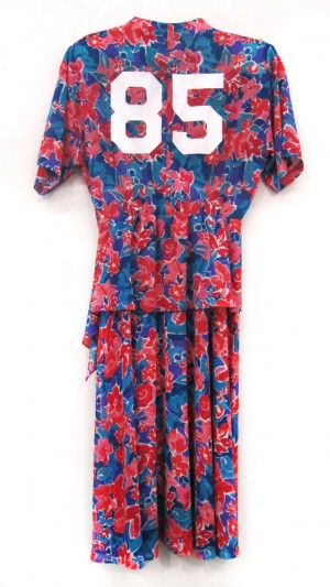 EMistretta85_Dress (1)