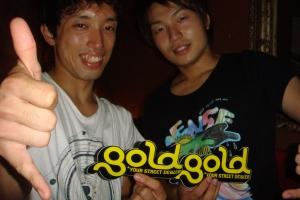 gold-japan-7