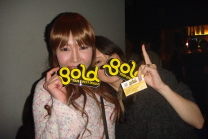 gold japan-8