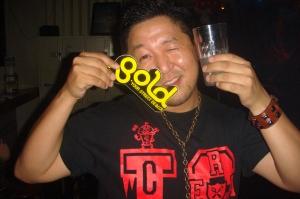 gold-japan-9