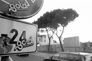 #goldstickers