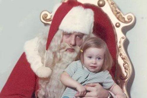 stupid santa3