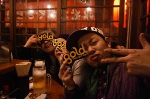 gold-japan-3