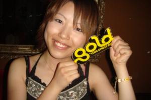 gold-japan-6