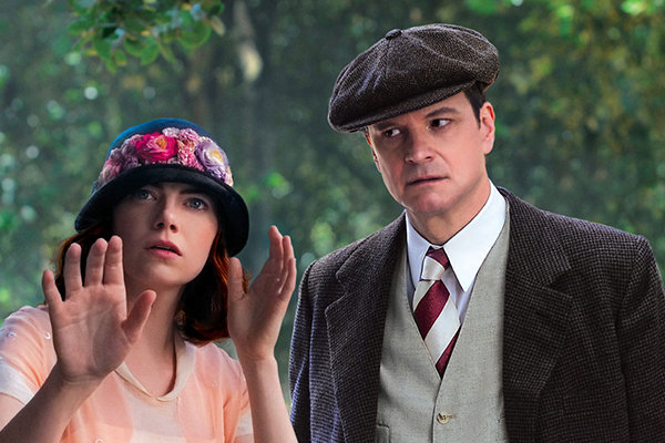 magic-in-the-moonlight-woody-allen-clip-italiano-colin-firth-emma-stone