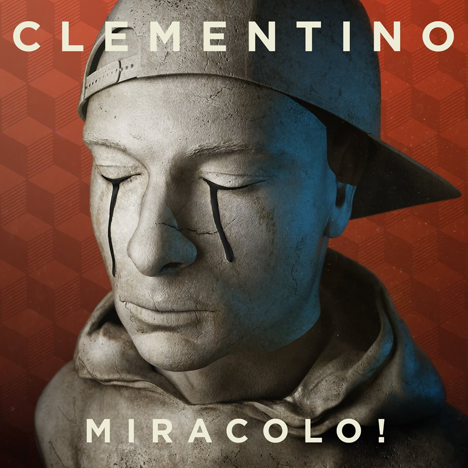 Clementino_Miracolo