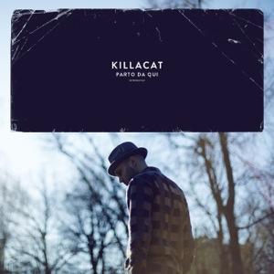 Cover-Killacat-PartoDaQui