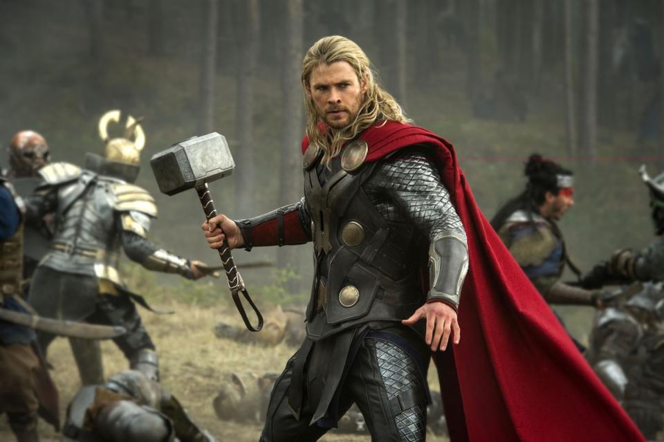 Thor_civil-war-goldworld