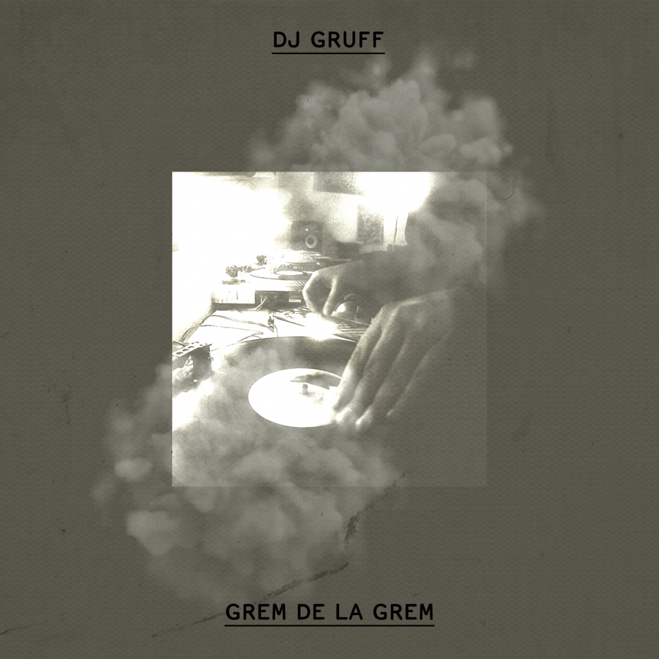 dj-gruff