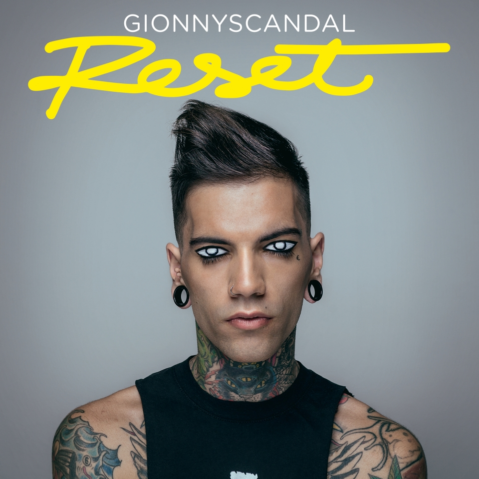 gionnyscandal-reset-2016-download