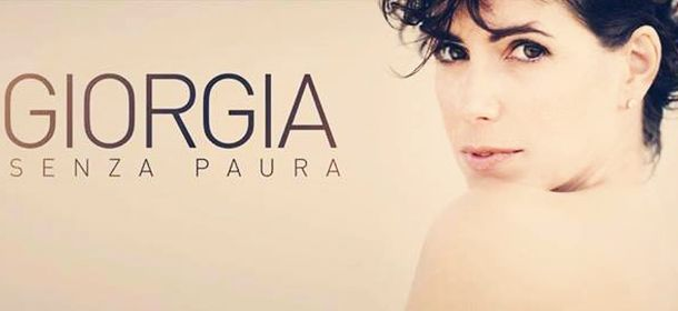 giorgia_senza_paura1-1