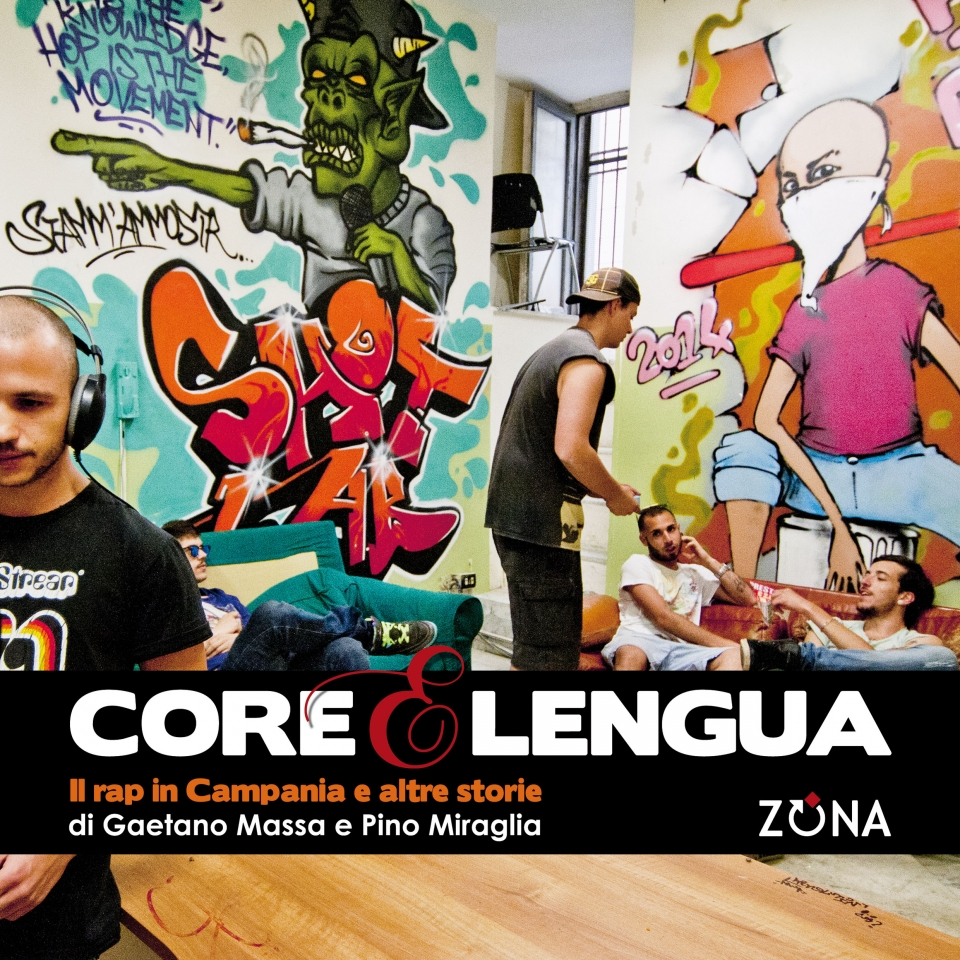 CORE-E-LENGUAcopertinaprima