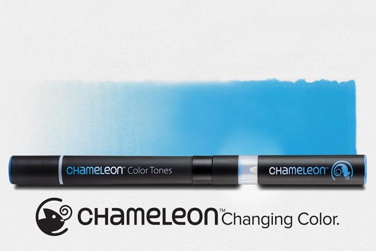 chameleon-pens
