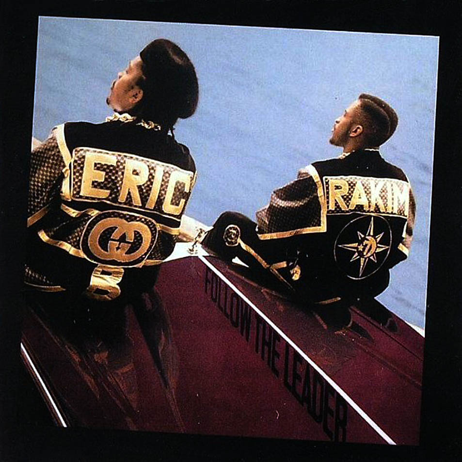 Rakim+EricB-goldworld