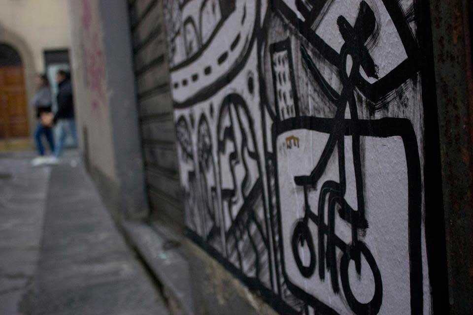 exitenter-streetart