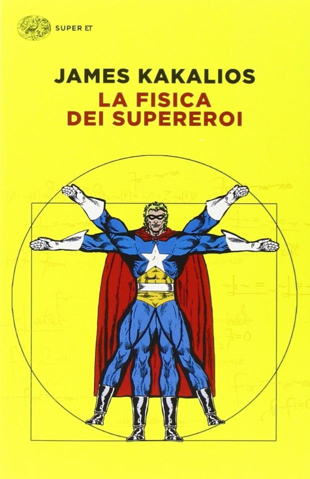 fisica-supereroi