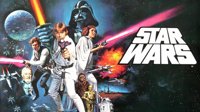 Star-Wars-goldworld