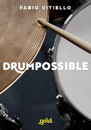 drumpossible-gold-vr