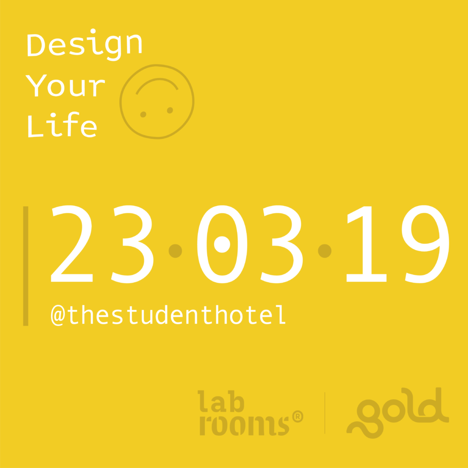 DYL_design_your_life_lab_rooms_goldworld_goldpng