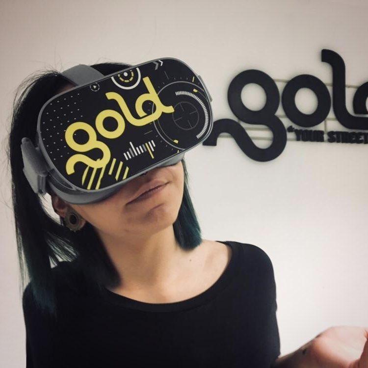gold_vr_lab_rooms_goldworld