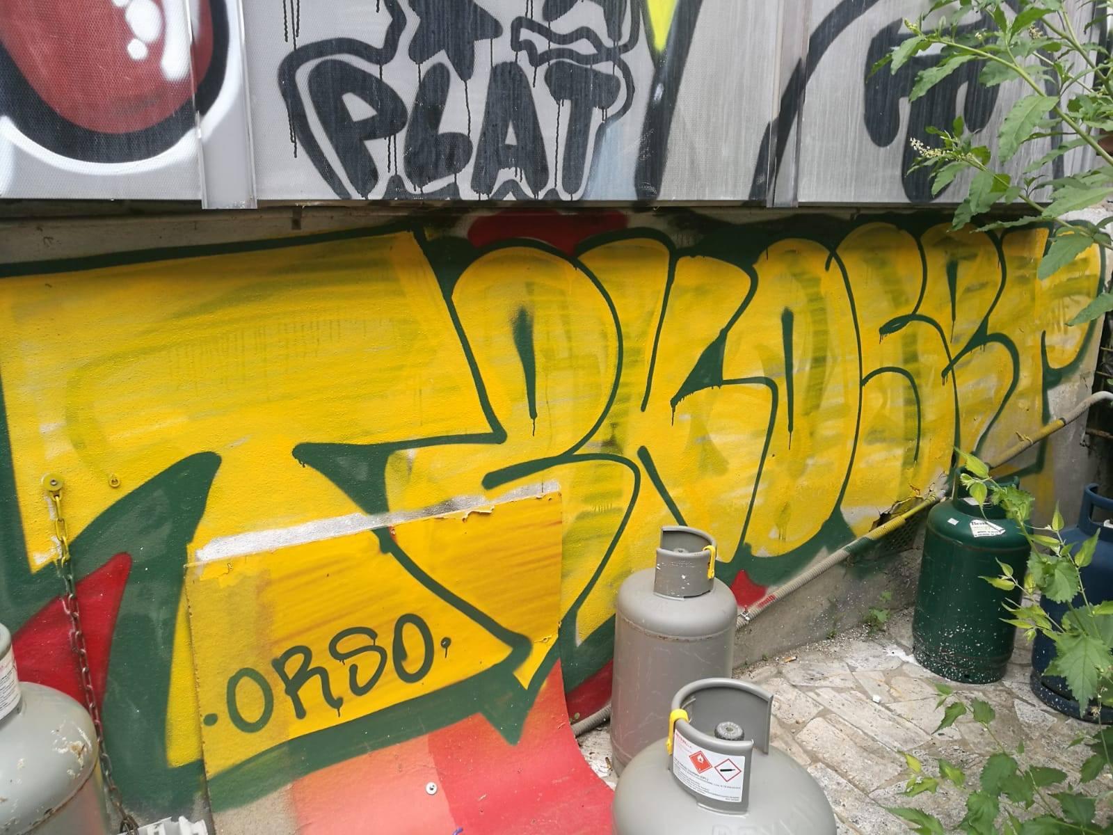 La poetica supereoistica italiana di Jeeg Robot banner