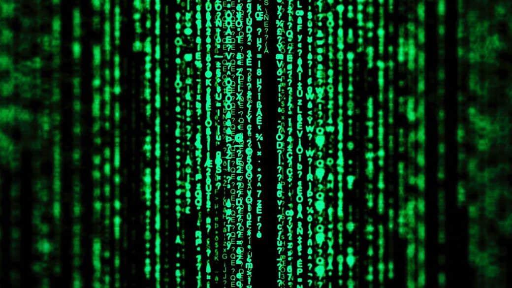 Venti anni di Matrix e della sua trilogia transgender banner