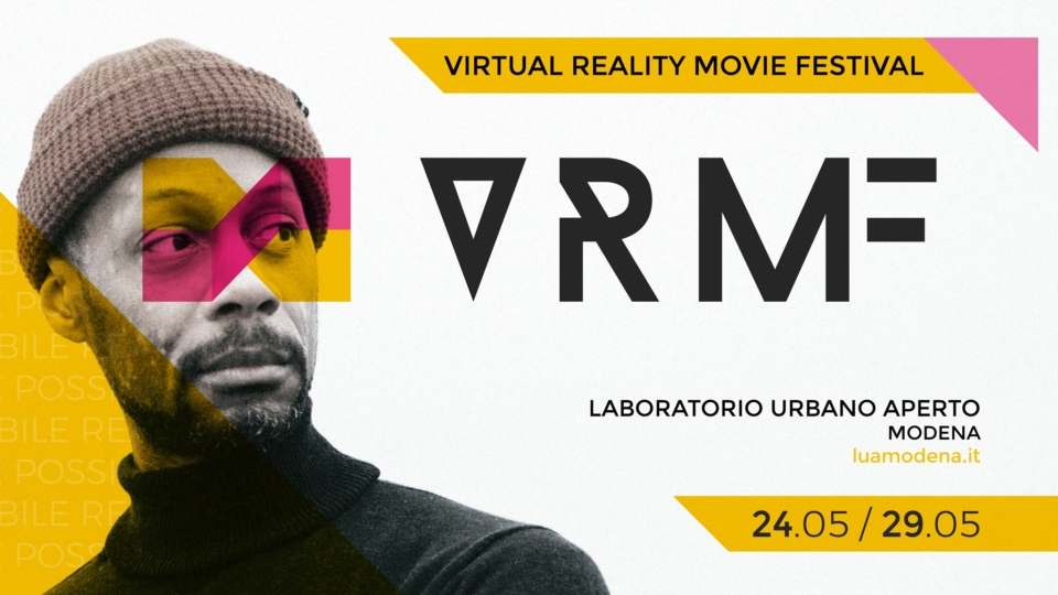 virtual-reality-movie-festival_luamodena_gold-vr_cinema-realta-virtuale