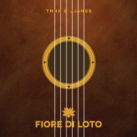 """Cover di """"Fiore di Loto"""" 2019"""