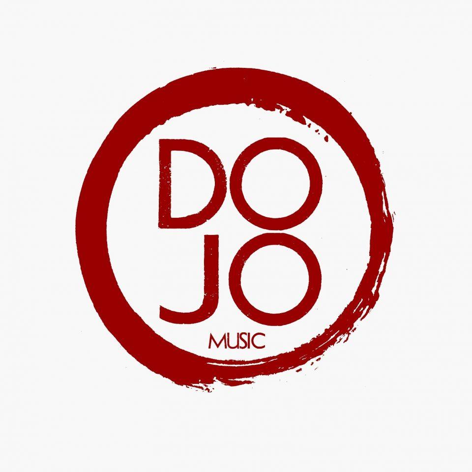 Dojo Music Logo