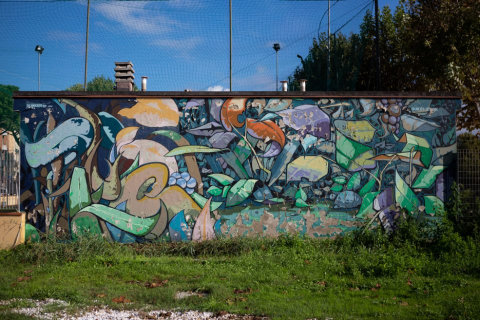lungarno-colombo_etnik-duke1_firenze-street-art_gold