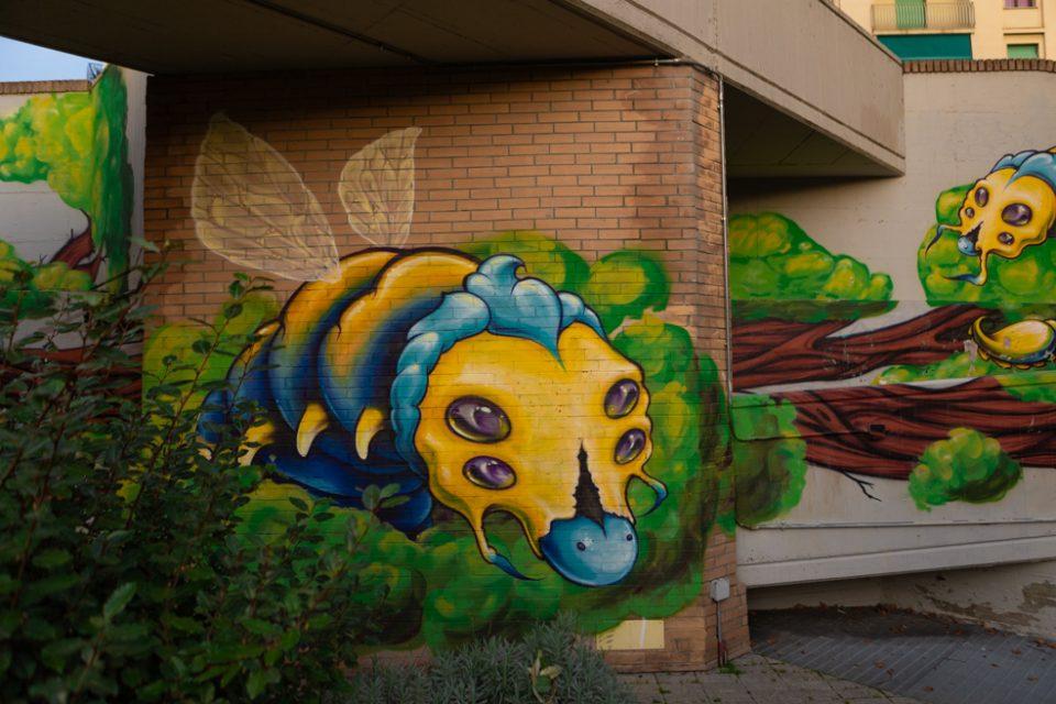piazza-leopoldo_fone_firenze-street-art_gold1