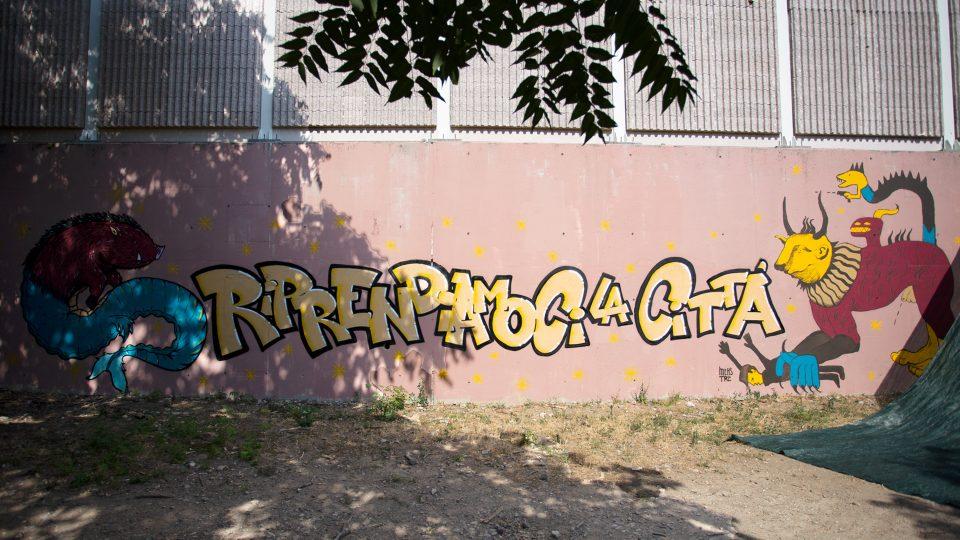 Bestiario_Graff_Jam-07