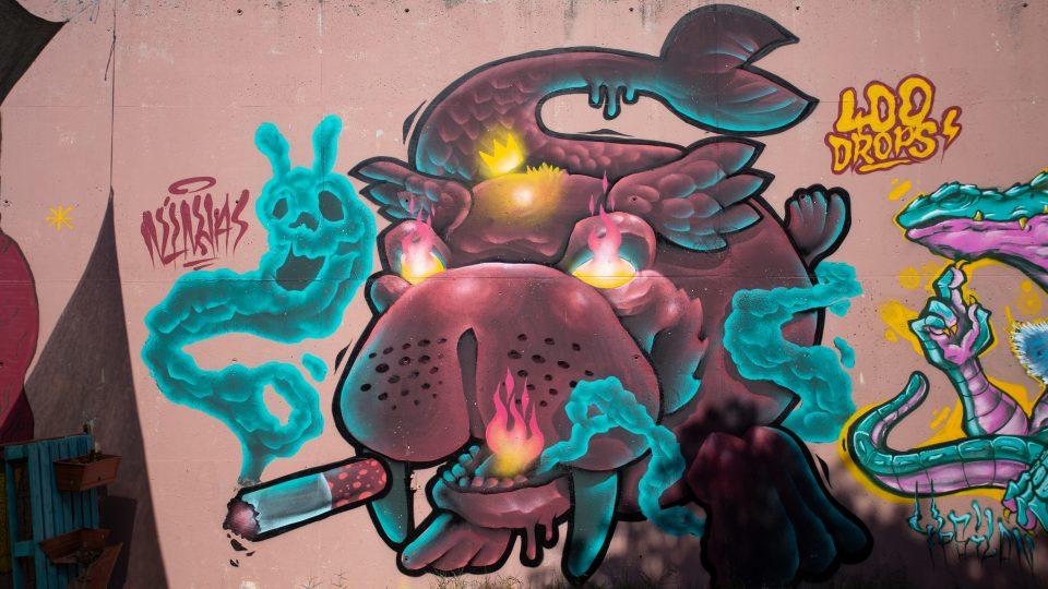 Bestiario_Graff_Jam-09