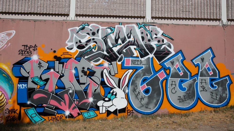 Bestiario_Graff_Jam-12
