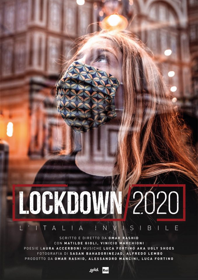 Lockdown_2020_GoldProductions_Flyer