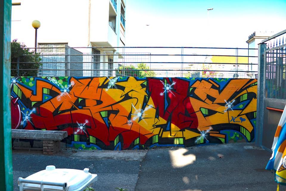 Crime_Graffiti-goldworld-aperijam