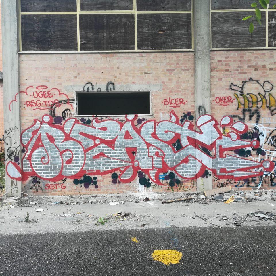 Beast-graffiti-goldworld