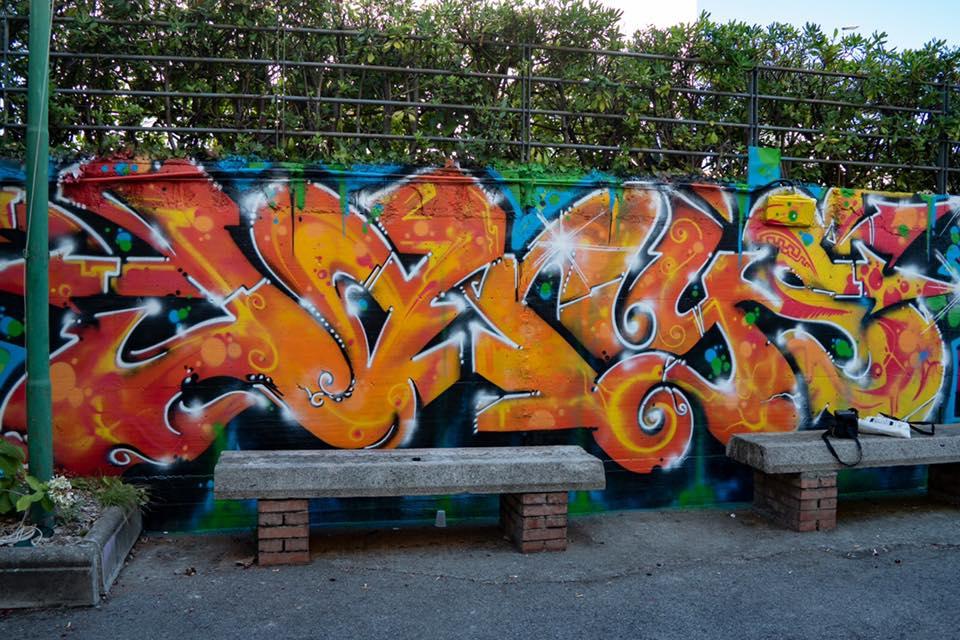 Janys_Graffiti-goldworld-aperijam