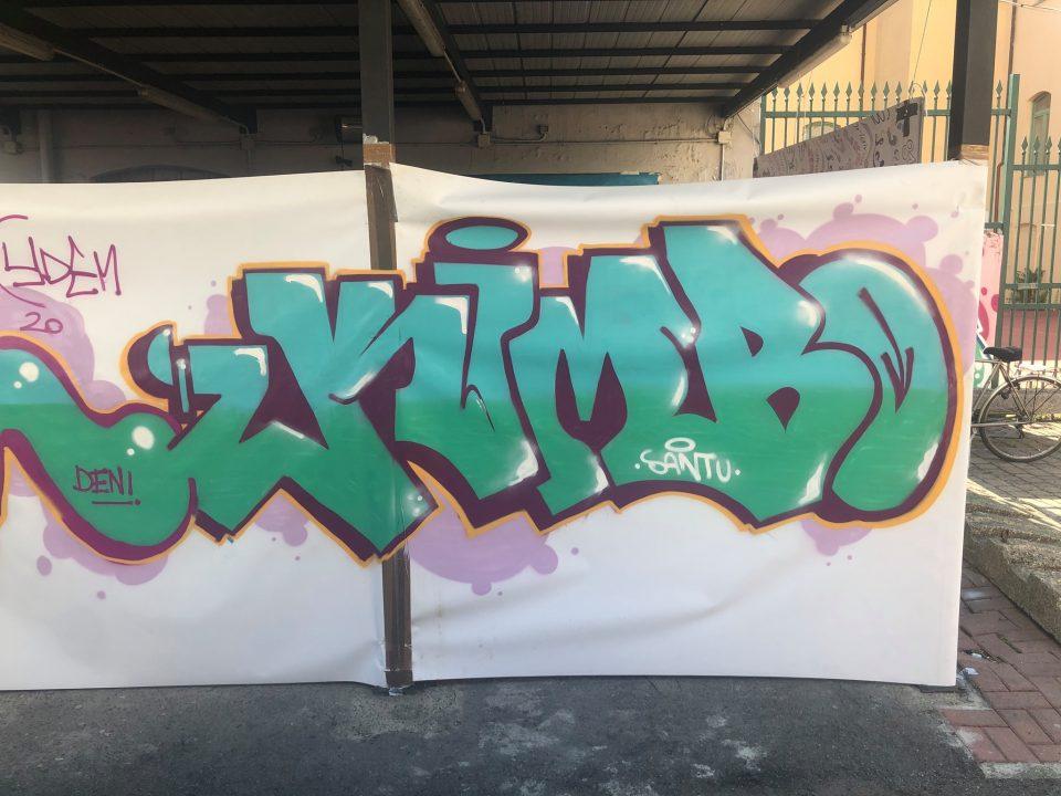 Kimbo_Graffiti-goldworld-aperijam