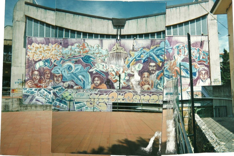 Agent-Graffiti-Lerici-goldworld