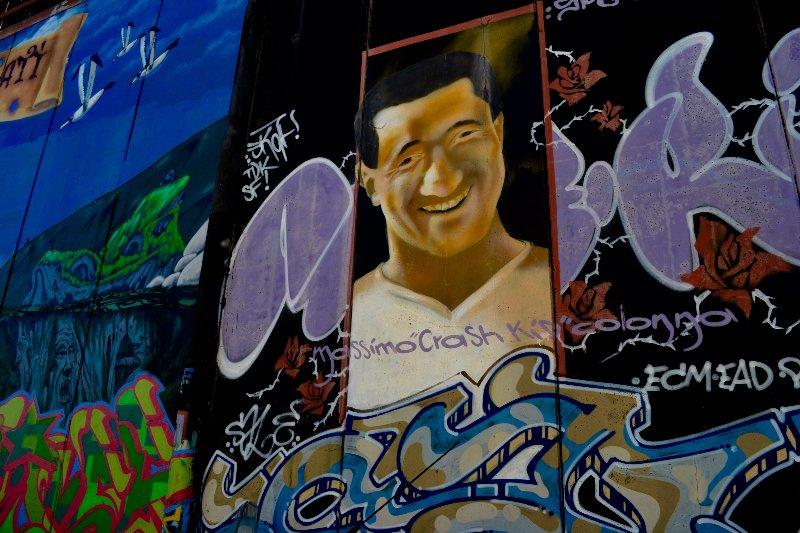 Crash_kid-Graffiti-La_Spezia-goldworld