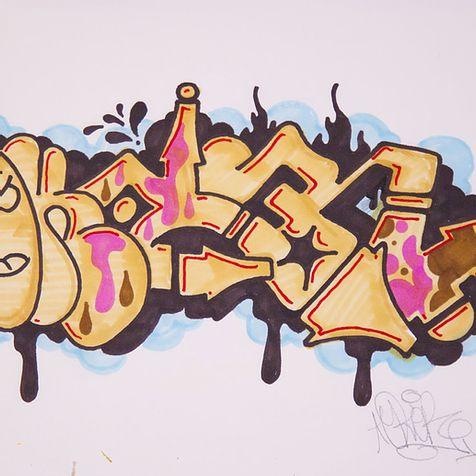 Oker-goldworld-08