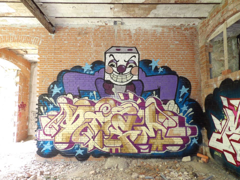 Spray_Wars-Saem-goldworld12